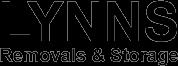 Lynns Removals